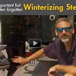 5 Steps Often Overlooked When Winterizing Your Outboard Motor