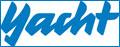 Yacht-Logoweb
