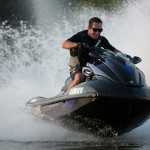Yamaha Offers Certified Pre-Owned Program for WaveRunners