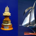 UK Yachtsman of the Year Shortlist Announced