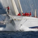 Adela: Sailing Superyacht