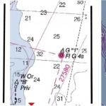 Fishing Friday: The Best Electronic Charts, C-Map vs. Navionics vs. Garmin vs. Lowrance