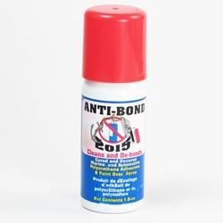 Anti-Bond