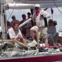 Antigua Sailing Week: The Gloves Come Off