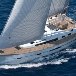 Bavaria Cruiser 56: New Flagship of the Line