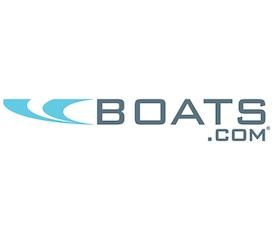 bc-logos-5524