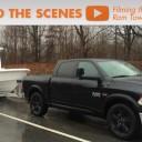 boats.com Ram Trailering Videos: Sneak Peek Behind the Scenes