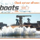 New Boats Blog Goes Live