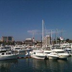Boat Shows Update: Lido Yacht Expo 2012