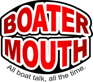 BoaterMouth Logo 2