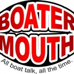 Boats.com Welcomes the BoaterMouth Blogs