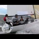 Boats We Love: The Melges 24 is Pure Awesome