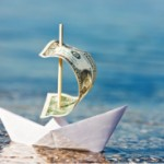 BoatsBank Offers Loans at Low Rates