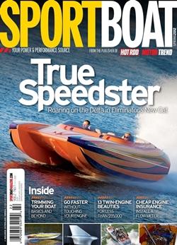 boatsblog4-sportboat-cover-250