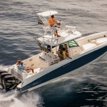 Month by Month, Photos of the Boats We Loved in 2013