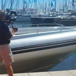 Euro-Adventures: Live from the Southampton Boat Show