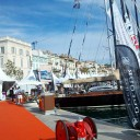 Cannes Boat Show: Boats Are Different Here