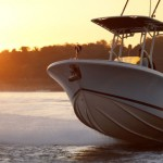 Boat Show Guide: 6 Questions to Help You Choose a Boat