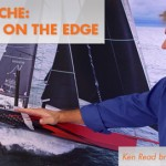 Comanche: Sailing on the Edge