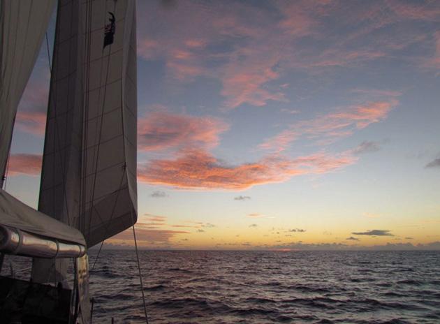 compadre-sunset-2