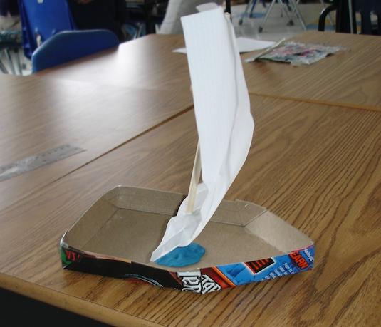 Ms. Guzman's class: Chimera - 1.36 ft/sec