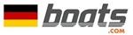 de.boats_.com-logo-150