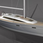 Dehler 38: A Choice of More Elegance or More Performance