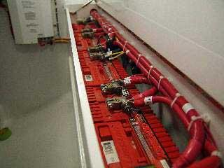 deka-batteries1