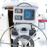 Saving Your Overheated Marine Electronics