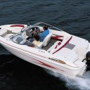 What kind of engine do I need for my boat?