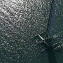 First America's Cup Race: BMW Oracle Trimaran vs. Alinghi Catamaran (Postponed)