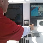 Fishing Friday: Time for a New Fishfinder?