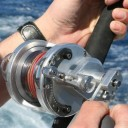 Fishing Friday: Is it Time to Get New Line?