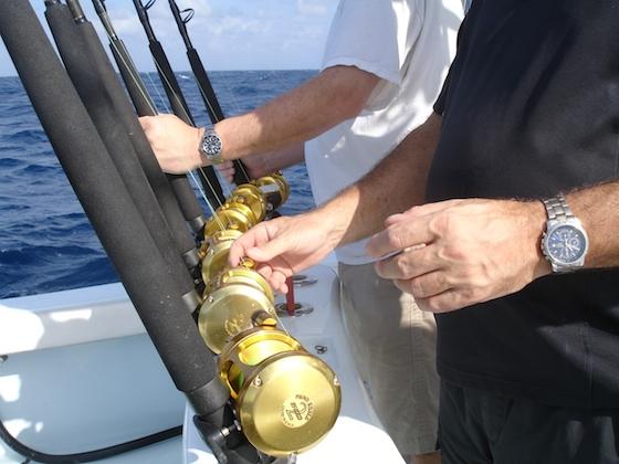 fishing-on-miss-britt-5541