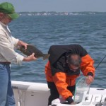 Got Bait? Take the Fishing Quiz