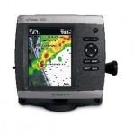Garmin GDL 40 Weather Receiver