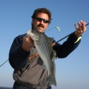 Do Scented Fishing Lures Like GULP Really Work Better?