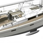 Hanse 415: Taking It Up a Notch