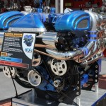 Turbo Kit Offer for Most Popular Go-Fast Boat Engine