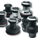 "Harken Launches New ""Radial"" Winch Series"