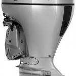 New Honda BF115 Outboard Hits Dealers