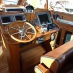 Best of Newport's Award-Winning Boats
