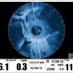 Humminbird 360 Imaging: Next-gen Fishfinder