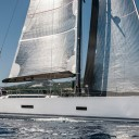 Boats We Love: ICE 62 and CNB 76