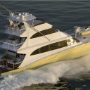 Top 10 Fishing Boats of 2013: The Front-Runners