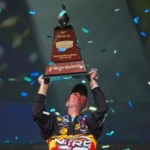 Bass Fishing World Championship: Bassmaster Classic, 2011