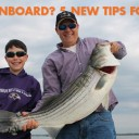 Kids Onboard? 5 New Tips for Fun Safe Boating