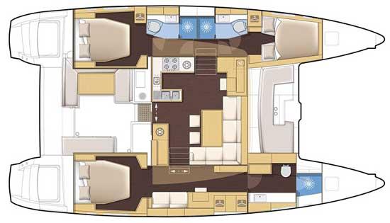 lagoon-450-3cabin-layout