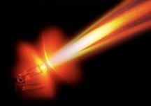 laser-2409