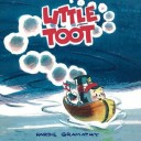 Boats We Love: Little Toot